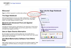 logging on and making a worksheet u2014 prep tutorials v8 0