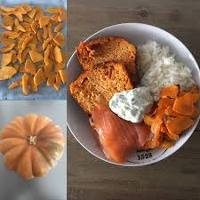 cuisine potiron potiron rôti et sa cuisine gourmande et légère