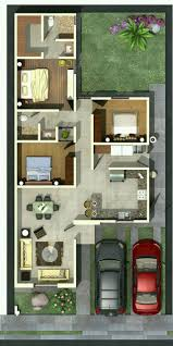 79 best floor plans and 3d models images on pinterest