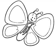 cartoon drawing butterfly how to draw a cartoon butterfly