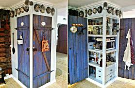 diy kitchen pantry ideas 20 amazing kitchen pantry ideas decoholic