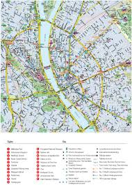 Map Of Budapest Budapest Map Images Reverse Search