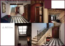 chambre d hotes buis les baronnies l ancienne cure chambres d hôtes à buis les baronnies realisations