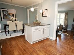 diy split entry kitchen remodel split foyer kitchen reno houzz