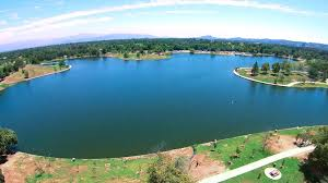 California lakes images Beautiful california lakes 6 lake balboa jpg