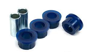 nissan maxima qx parts superpro suspension parts and poly bushings for nissan maxima a32