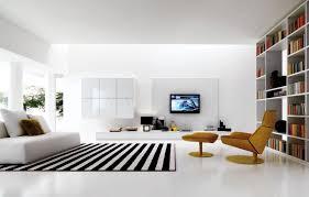 wohnzimmer weiss entzückende minimalistische wohnzimmer design