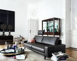 sofa nach wunsch hülsta sofa hs 450 nach wunsch als sofa und ecksofa mit fusstützen