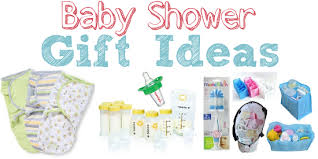 baby necessities freebies for babies and baby shower gift ideas with coupon code