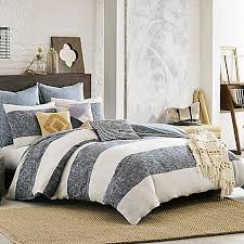 kas room south hampton duvet cover in blue bed bath u0026 beyond