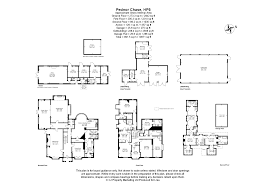 Sq Mt Sq Ft by Pednor Chesham Hp5 7 Bed Detached House For Sale 3 500 000