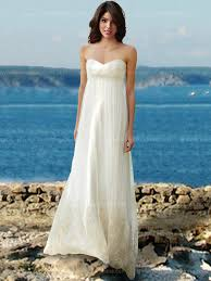 casual wedding dresses uk casual wedding dresses uk popular wedding dress 2017