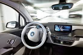 land wind interior bmw group company