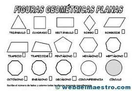 figuras geometricas todas imágenes de figuras geométricas imágenes de lo mejor
