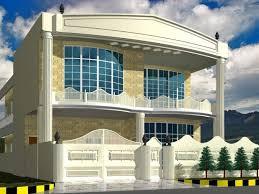 home elevation design photo gallery inspiring emejing home elevation designs photos 3d house designs
