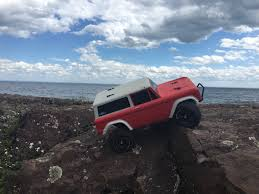 jeep nukizer axial dnas scx10 2 trail class comp truck rccrawler