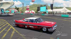 Forza Horizon 3 Livery Contests - forza horizon 3 livery contests 6 page 2 contest archive