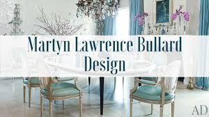 Martin Lawrence Bullard Interior Designer Designer Review Martyn Lawrence Bullard Design