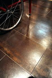 metallic porcelain style metallic look porcelain floor tiles