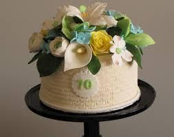 home design birthday cakes decorations best birthday cake ideas
