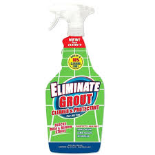 Grout Cleaner Recipe Grout Mold Cleaner Diy Grout Mold Cleaner Clean Grout With This