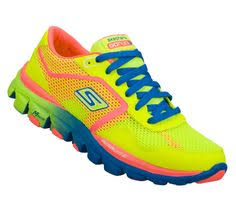 womens skechers boots sale skechers sneakers shoes for workouts and gears