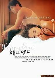 film korea hot terkenal 10 film korea dengan adegan paling hot sepanjang masa tribratanews