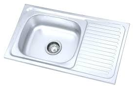 stainless sink with drainboard stainless sink with drainboard kitchen kitchen sinks wall mount