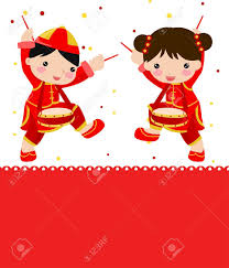 cute backgrounds for computers backgrounds chinese new year greetings cli clifest with greets