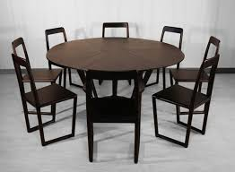 modular dining table and chairs moon furniture collection comes with modular dining table