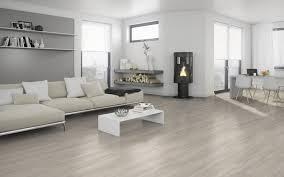 megafloor by egger cork flooring cork white pine mc6021