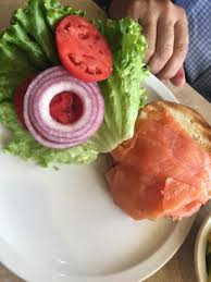 toojay s hallandale menu prices restaurant reviews