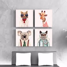 funky home decor online 100 funky home decor online teen bedroom accessories u003e