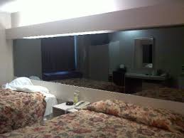 Two Way Mirror Bathroom by Microtel Inn U0026 Suites By Wyndham Amarillo Updated 2017 Prices
