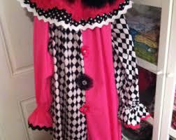 Team Umizoomi Halloween Costume Geo Team Umizoomi Toddler Costume