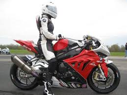 audi hton roads 100 best sportbike images on car cars and motorbikes