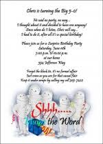 find 99 birthday invitation wording samples for all ages