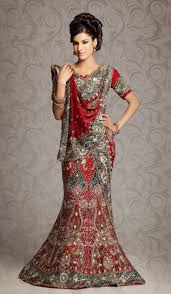 indian wedding dress shopping 157 best sharara lengha images on indian clothes
