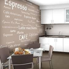 471 best accent wall wallpaper images on pinterest accent