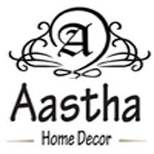 Home Decor Company Names Aastha Home Decor