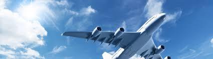 reservation siege air caraibes airways ba réservez un vol airways au meilleur