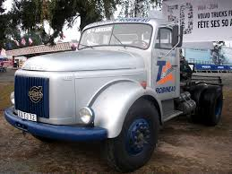 old volvo trucks flickr photos tagged n88 picssr