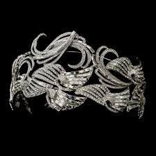 silver headband deco headband 900x900 jpg