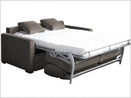 conforama canap canapé canapé lit conforama unique 46 ides dimages de canap lit