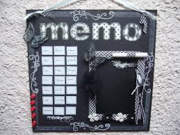 memo cuisine memo cuisine at