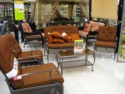 Kmart Patio Chairs Patio Furniture Sz Steel Sling Chair Kmart K Sensational Mart