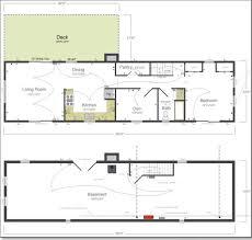 Contemporary Farmhouse Plans Modern Farmhouse In Japan Modern Home And House Design Ideas