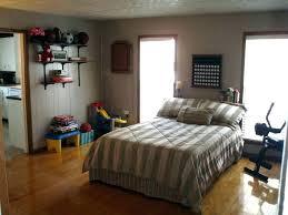 teens room decoration ideas for a teenagers room bedroom custom teen girl
