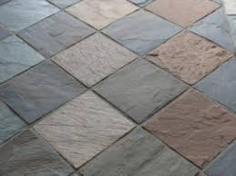 average cost of installation of slate flooring soorya carpets