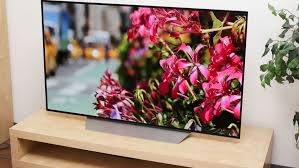 usa today the 10 best black friday tv deals of 2017 lg oled55c7p lg oled65c7p review this could be the 2017 tv to